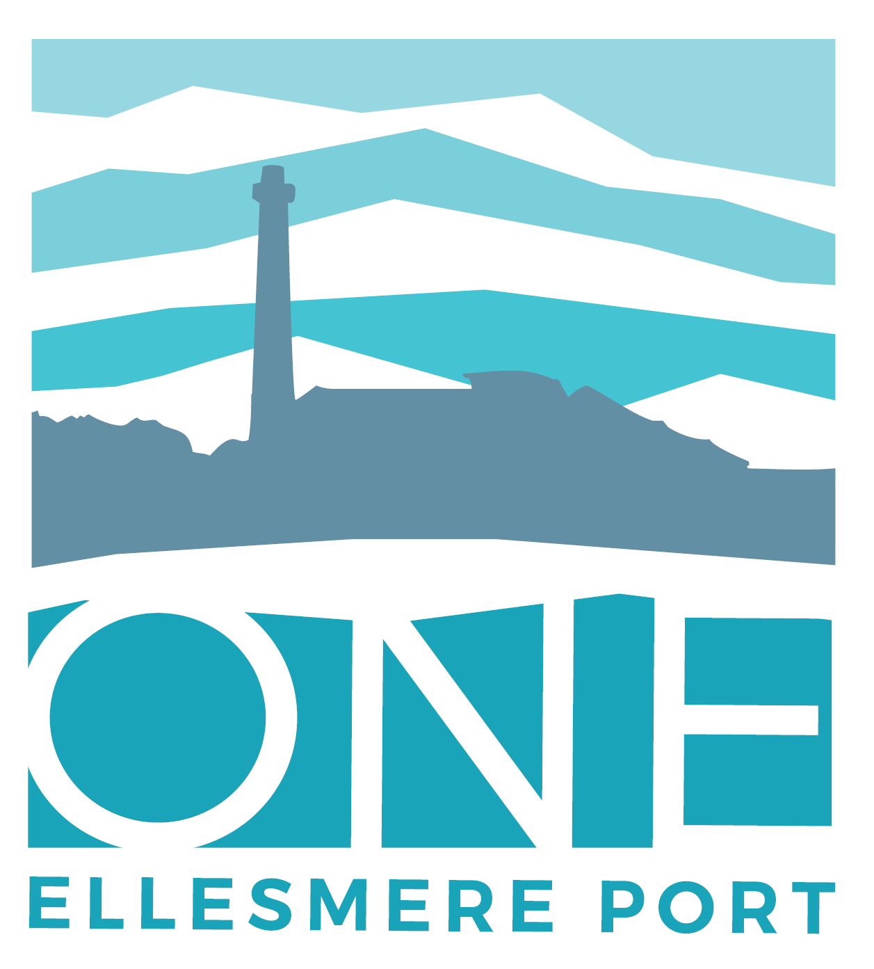 One Ellesmere Port PCN